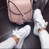 chaussure-e1510089719712.jpeg