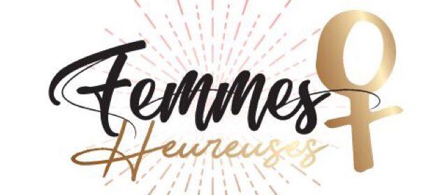 Femmes Heureuses